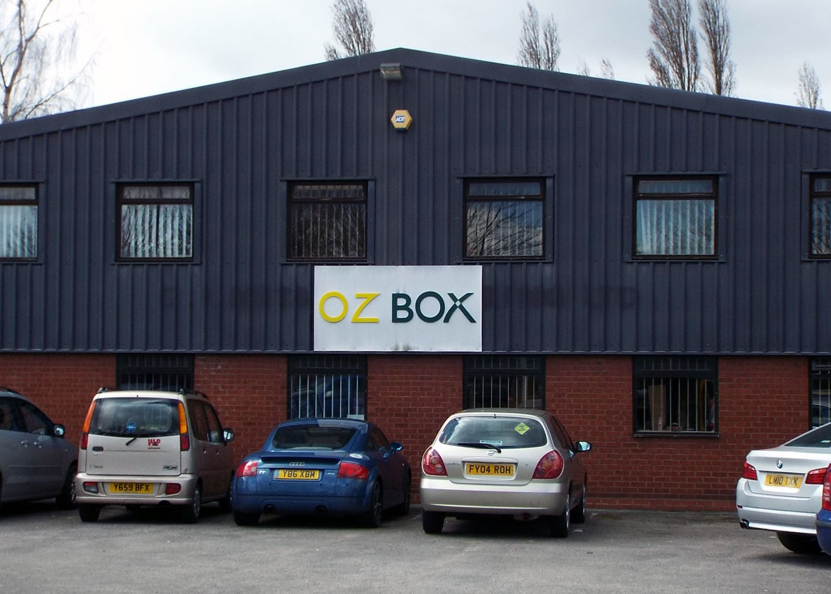 ozbox-building
